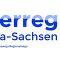 interreg_Polska-Saksonia_PL_CMYK.jpg